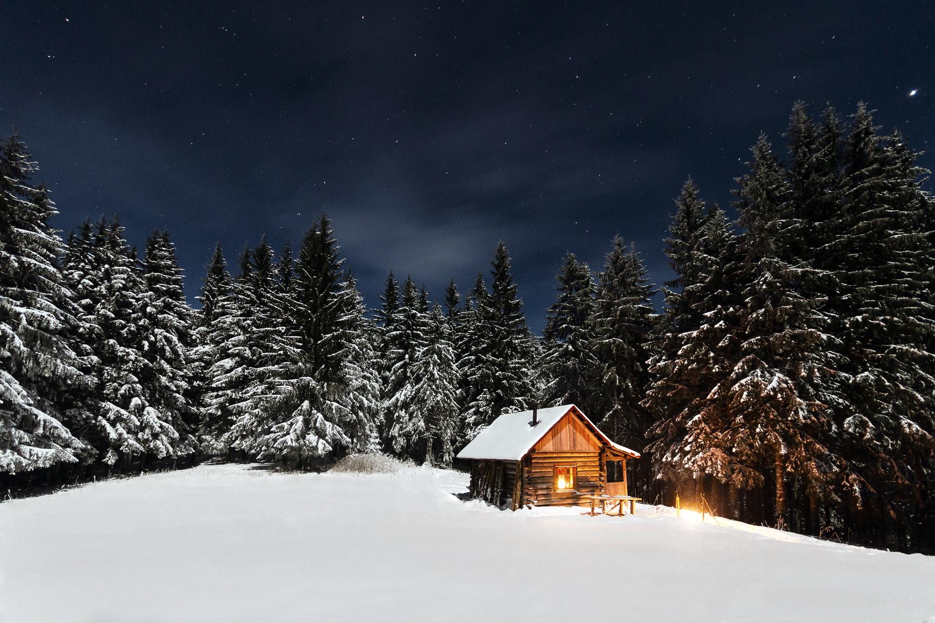 ¿Cuál es la temperatura más adecuada para estar en casa?