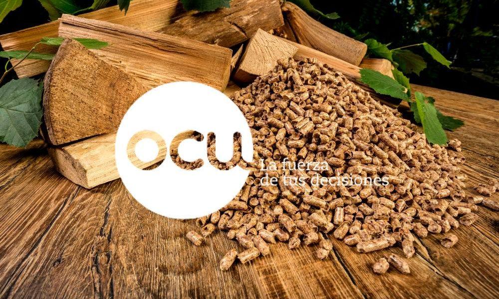 Aquí te dejamos los 5 consejos para comprar pelletsy acertar según la OCU