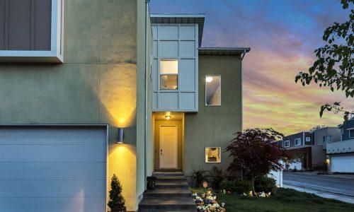 Tres razones fundamentales para ahorrar energía