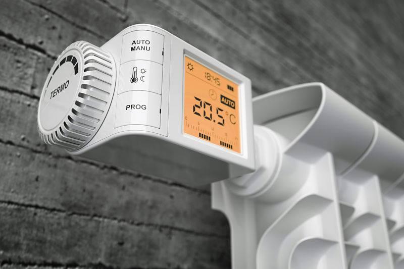 Cómo huir de la calefacción eléctrica o gasoil por una de biomasa
