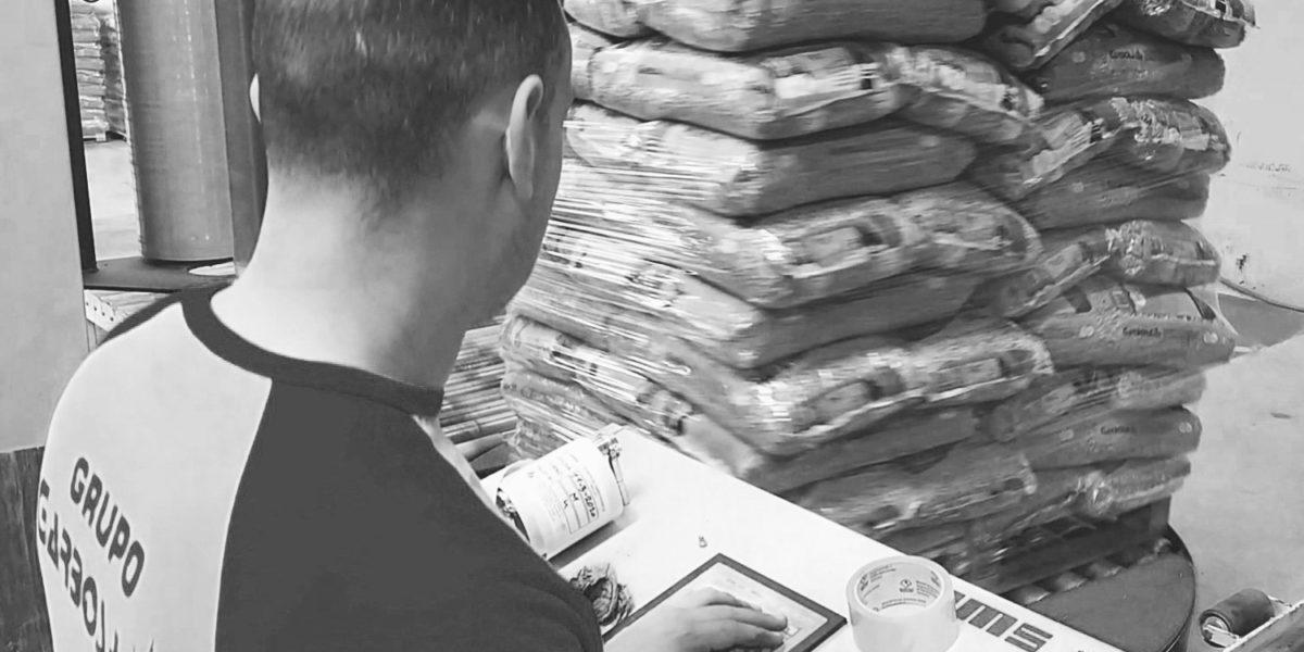 Las expectativas de la producción del pellet para 2021-2022